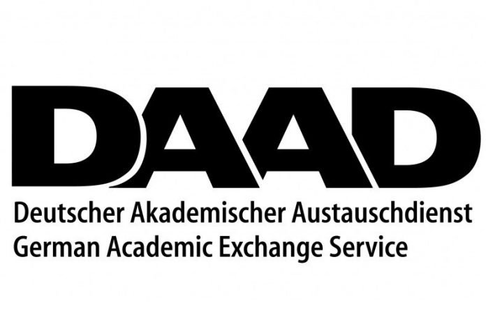 ZMT/DAAD Doctoral Scholarships 2021/2022 for scholars from Sub-Sahara Africa