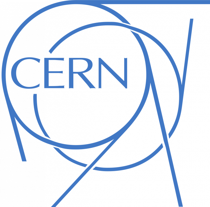 CERN Online Summer Student Programme 2021 for students worldwide.
