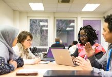 ZMT DAAD Doctoral Scholarship 2021/2022 for Scholars from Sub-Sahara Africa