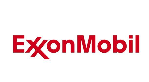 ExxonMobil Graduate Internship Programme 2020 for young Nigerian graduates