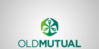 Old Mutual GAP IT Trainee Programme 2020 for young Nigerians