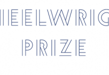 Harvard GSD Wheelwright Prize International Competition 2021 for early-career Architects ( $100,000 Travelling Fellowship)