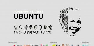Ubuntu Leaders Academy – Online Training 2021