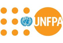 UNFPA Internship Program 2021 for Students worldwide