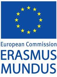 Erasmus Mundus/IMRD Scholarships 2021 for Students in Developing Countries.