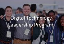 General Electric (GE) Digital Technology (DT) IT Analyst Internship Program 2020/2021 for young Nigerians.