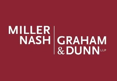 Miller Nash Graham & Dunn LLP (MNGD) First-Year Law Student Diversity Fellowship 2021 in Seattle and Portland