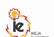 Ikeja Electricity Distribution Company (IKEDC) Young Engineers Programme 2021 for young Nigerian graduates