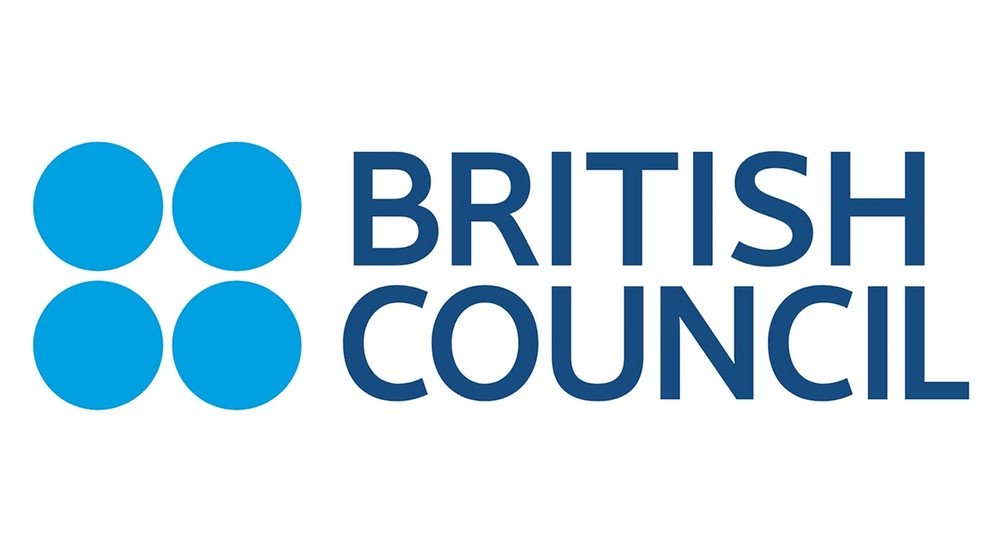 """British Council """"Decolonising Digital"""" Fellowship 2021 for Early-career African Researchers (Funded)"""