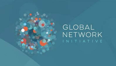 Global Network Initiative (GNI) Emerging Voices Fellowship Program 2021 (USD 10,000 grant)