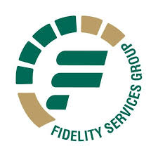 Fidelity Services Group Graduate Programme 2021 for young South Africans