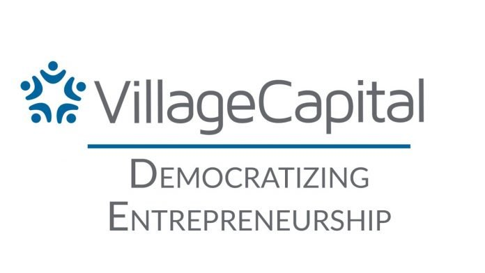 Village Capital Future of Work Africa Accelerator Program 2021 for young African Entrepreneurs
