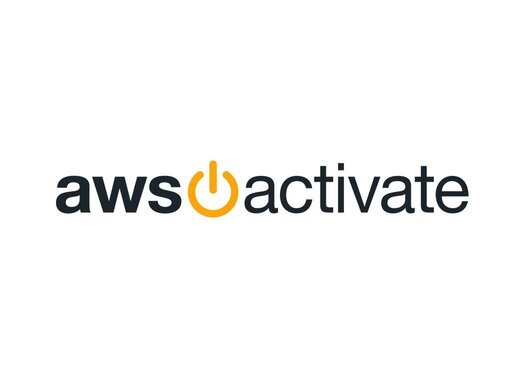 AWS Activate Africa Startup Connect 2021 for Africa's Women Founded & Led technology startups.