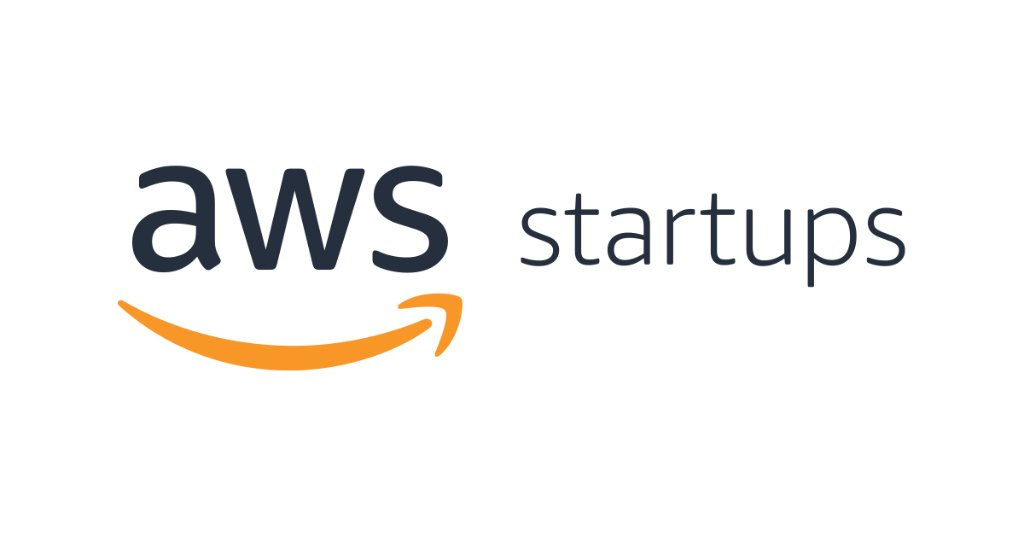 AWS Africa Startup Connect – Women Founded & Led Startups Program 2021