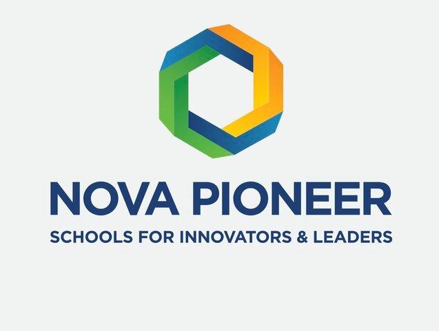Nova Pioneer Apprentice Teachers 2021 Program