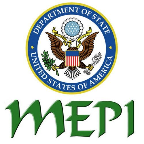 U.S-MEPI Tomorrow's Leaders Graduate Scholarship Program 2021/2022 for North Africans (Fully Funded)
