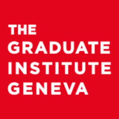 Geneva Challenge 2021 – Advancing Development Goals International Contest for Graduate Students (25,000 CHF in monetary prizes & Fully Funded to Geneva,Switzerland)