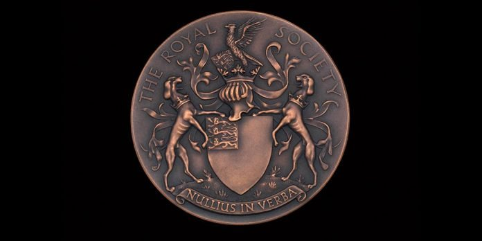 Royal Society Africa Prize 2021 for early-career research scientists.