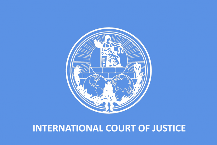 International Court of Justice (ICJ) Judicial Fellowship Programme 2021/2022 for recent Law Graduates – The Hague, Netherlands.