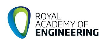 The Royal Academy of Engineering Industrial Fellowships scheme 2021 for mid-career Academics & Industrialists