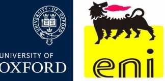 Eni Scholarships 2021/2022 for Master's study at St Antony's College, University of Oxford, UK (Fully Funded)
