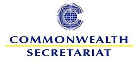 The Commonwealth Secretariat Assistant Research Officer, Climate Change (Young Professionals Programme) – £29,070 pa + benefits