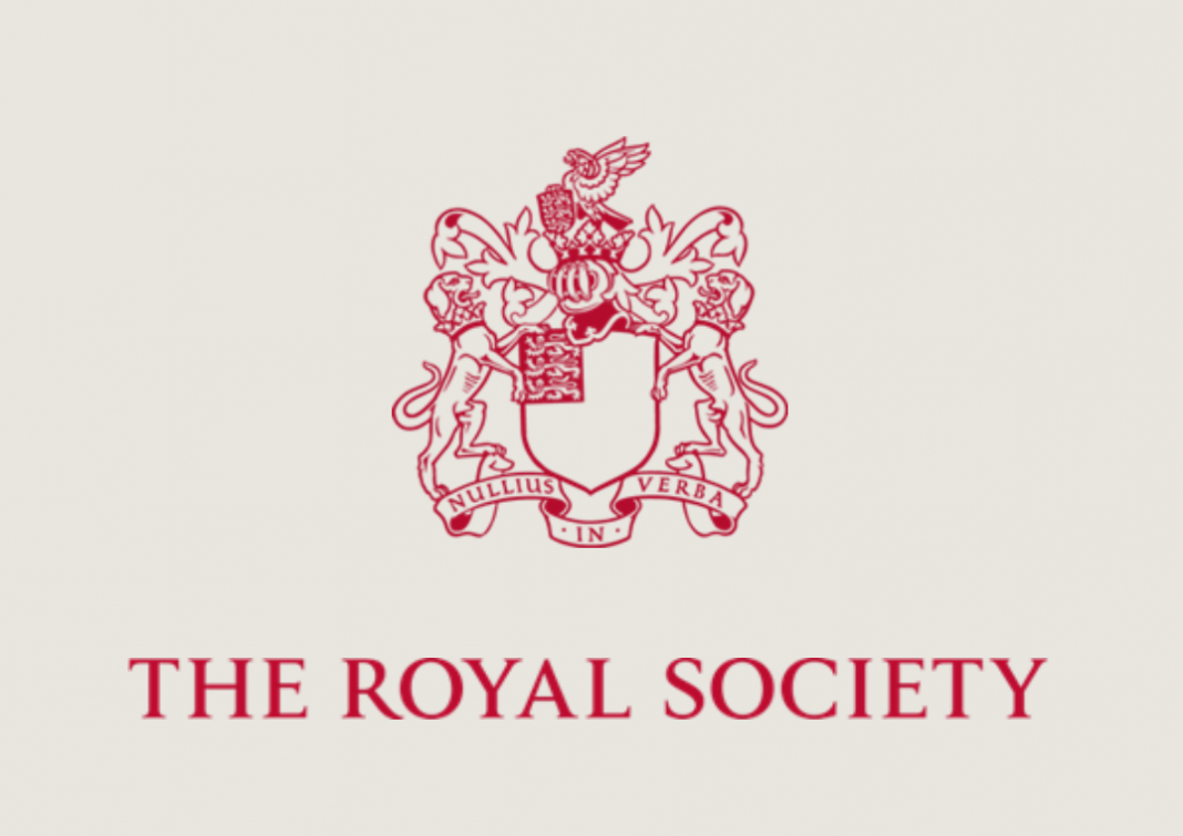 Royal Society Africa Prize 2021 for Early-stage Researchers (up to £15,000)