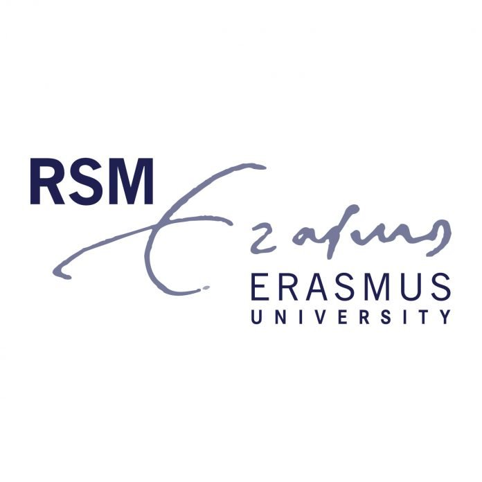 Rotterdam School of Management, Erasmus University (RSM) non-EEA Scholarships of Excellence 2021/2022 for Study in the Netherlands