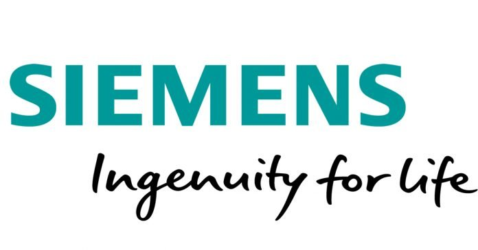 Siemens Commercial Advancement Graduate Trainee Programme (CATS) 2021 for young South Africans