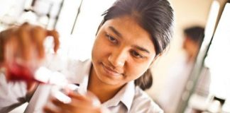 British Council Scholarships for Women in STEM 2021 to Study at UK Universities
