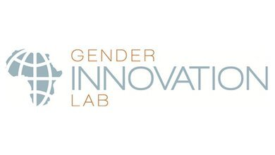 Call for Expressions of Interest: World Bank Africa Gender Innovation Lab