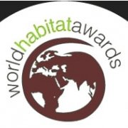 World Habitat Awards 2021 for Innovative Solutions on Housing Challenges (£10,000 Prize)