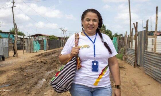 Call for Nominations: UNHCR's Nansen Refugee Award 2021