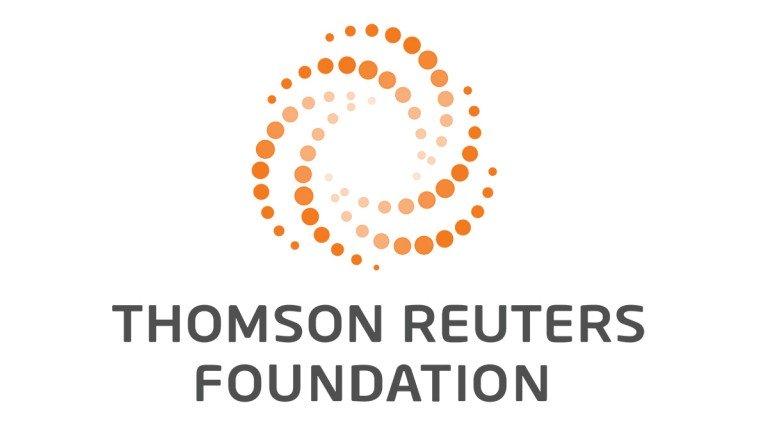 Apply: Thomson Reuters Foundation COVID-19 Crisis Reporting Center – Latin America 2021