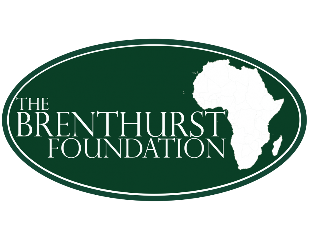 Machel-Mandela Fellowship Program 2021 for Young African Graduates (Stipend available)