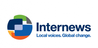 Internews Training Program 2021 for Journalists from Lebanon and Sudan