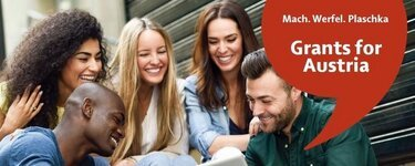 OeAD Grants and Scholarships 2021/2022 for study in Austria (Funded)