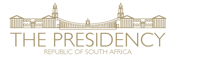 Government of South Africa Presidency Internship Programme 2021/2023 for Unemployed South Africans.