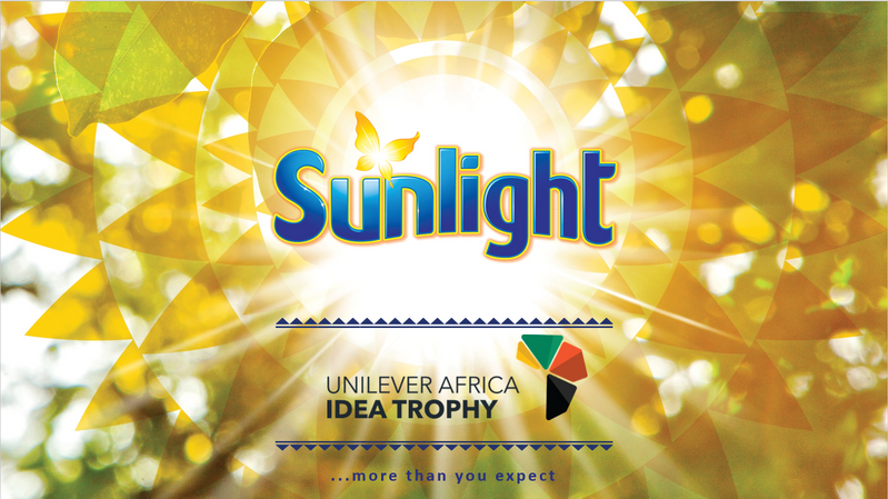 Unilever Africa IdeaTrophy Competition 2021 for Students