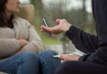I am Considering Psychotherapy, What Should I Look Out For?
