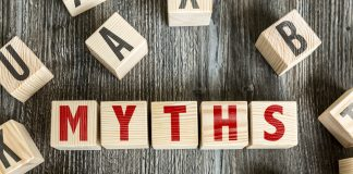 Psychiatrists are Doctors for crazy People! TRUTH OR MYTH?