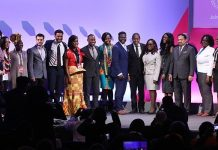 Call for Nominations: Commonwealth Youth Council Executive Representatives 2021-2023