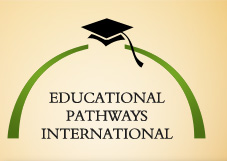 Educational Pathways International Scholarships 2020/2021 for young Ghanaians.