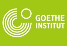 Goethe-Institut Radio Art Residency Fellowship Programme 2021