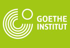 Goethe-Institut Radio Art Residency Fellowship Programme 2021