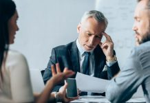 Things Employers Should Consider In 2021 For Their People Planning