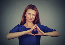 7 Ways to Love your Job as an Occupational Therapist