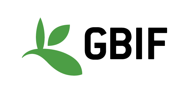 Global Biodiversity Information Facility (GBIF) Young Researchers Award 2021 (Up to €5,000)
