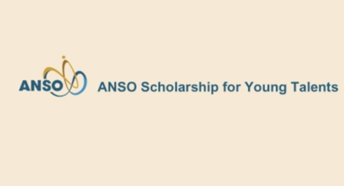 Alliance of International Science Organizations (ANSO) Scholarship 2021 for Young Talents to study in China (Funded)