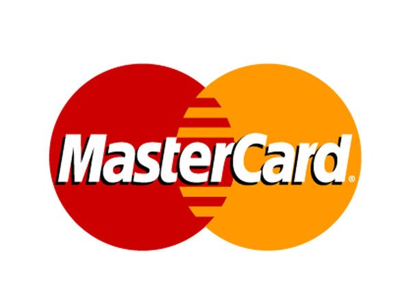 Mastercard Launch Graduate Program 2021 for recent graduates.